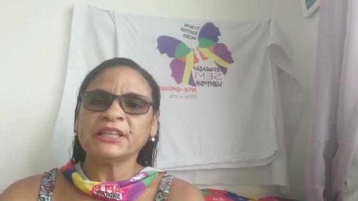 """CONTRA A LGBTFOBIA, APLB PROMOVE O """"MAIO DA DIVERSIDADE""""; CONFIRA A PROGRAMAÇÃO"""