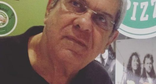 APLB MANIFESTA PESAR PELA MORTE DO EX-DEPUTADO FEDERAL SÉRGIO GAUDENZI