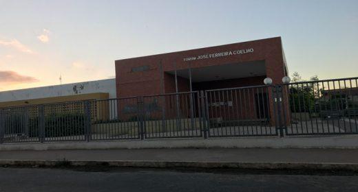 APLB mobiliza ações contra exigências da prefeitura para servidores atuarem nas escolas de Tanhaçu