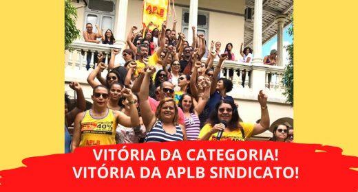 Feira de Santana – Vitória dos Trabalhadores! Justiça determina suspensão de corte dos salários