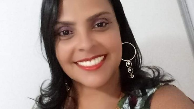 APLB manifesta pesar pela morte da professora Bárbara Taís, da Escola Municipal Madre Helena