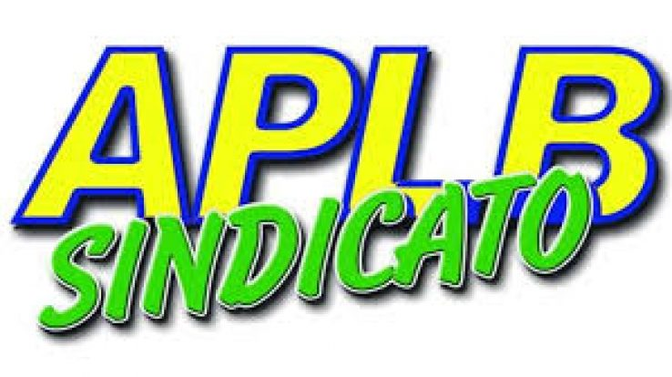 APLB orienta para o uso adequado do PDDE