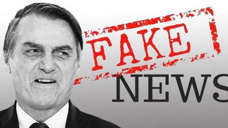 Por Leonardo Sakamoto – Por que só Decotelli seria punido se a mentira é instrumento deste governo?