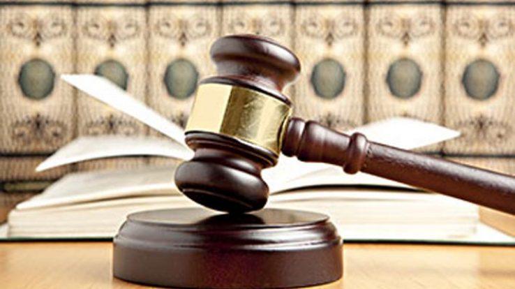 Vitória da categoria: após ação judicial movida pela APLB, TJ-BA obriga Prefeitura de Brumado a reaver gratificações dos professores municipais