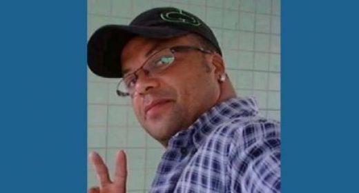 APLB manifesta pesar pela morte do professor Marisio César de Melo